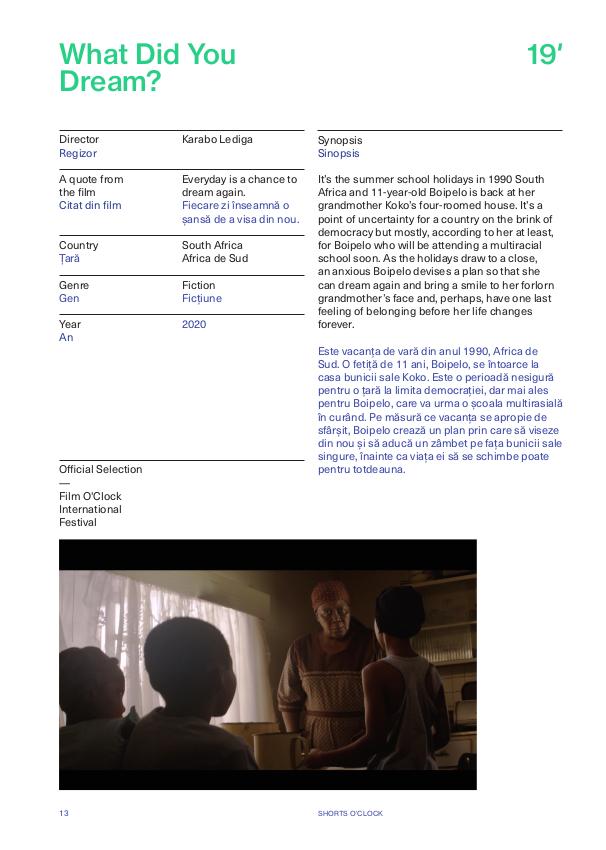https://foc-iff.com/wp-content/uploads/2021/04/FilmOClockFestival_2021_Book_13.png