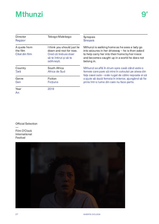 https://foc-iff.com/wp-content/uploads/2021/04/FilmOClockFestival_2021_Book_27.png