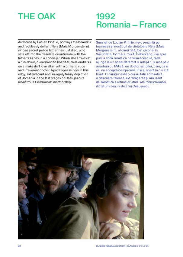 https://foc-iff.com/wp-content/uploads/2021/04/FilmOClockFestival_2021_Book_33.png