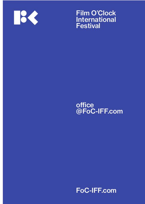 https://foc-iff.com/wp-content/uploads/2021/04/FilmOClockFestival_2021_Book_43.png